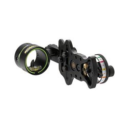 Optimizer Lite Ultra 5519 0.019 1-Pin Bow Sight
