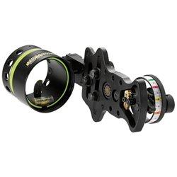 Optimizer Lite Ultra XL 5519 0.019 1-Pin Sight