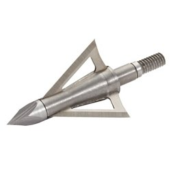 Excalibur BoltCutter B.A.T. Broadheads 3-Pack