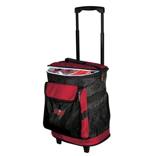 f431cff649b5 Tampa Bay Buccaneers Tailgating & Accessories | Academy