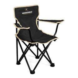 Logo™ Toddlers' Vanderbilt University Tailgating Chair