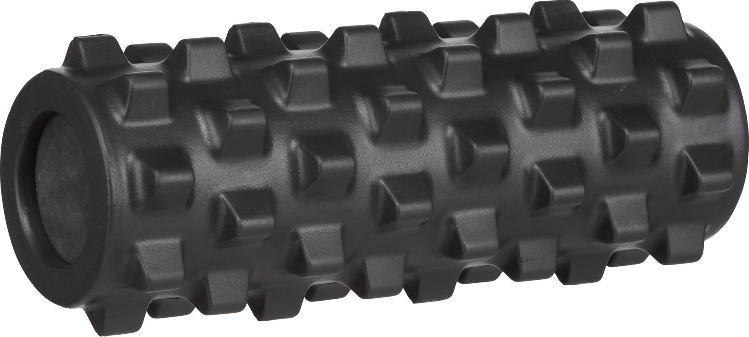 RumbleRoller Firm Deep Tissue Foam Roller - view number 1