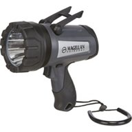 Magellan Outdoors 1,000-Lumen LED Spotlight