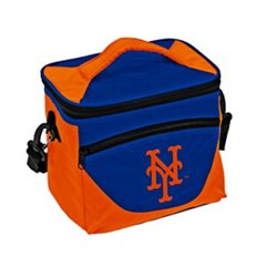 Logo™ New York Mets Halftime Lunch Cooler