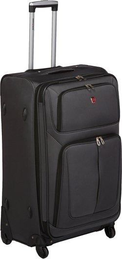 """SwissGear Spinner 29"""" Check-In Bag"""