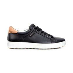 Men's Casual Hybrid Golf Shoes