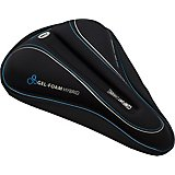 Bell Adults' Gel Max Bicycle Seat Pad