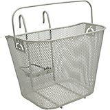Bell Tote 510 Bicycle Basket