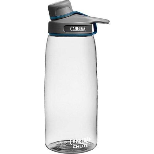 CamelBak Chute 1-Liter Bottle