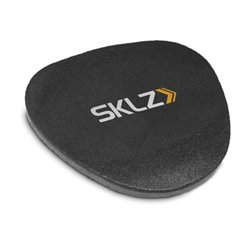 SKLZ Softhands Fielding Trainer