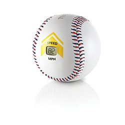 Bullet Ball Speed Detection Training Ball