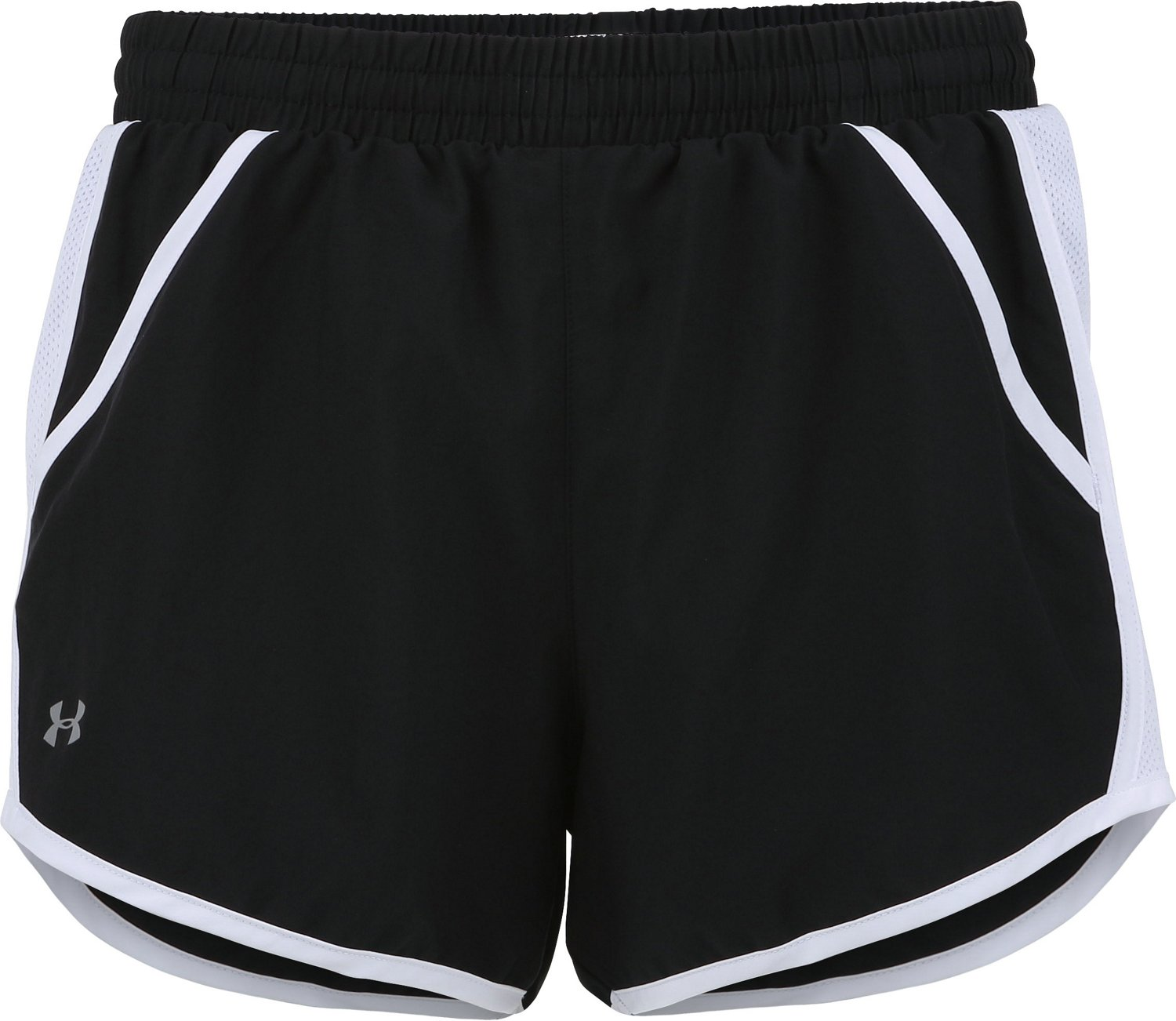 7005d6414c Under Armour Women's Fly By Running Short