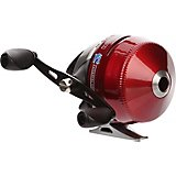 Zebco CCA 606 Spincast Reel Right-handed
