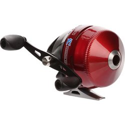 CCA 606 Spincast Reel Right-handed