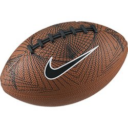 Nike Kids' 500 4.0 Mini Football
