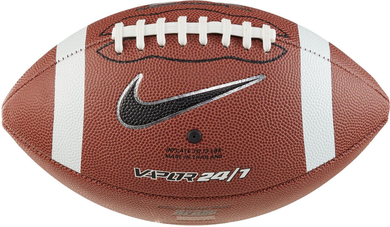 promo code 8e99c e7aab Nike Vapor 24 7 Football   Academy