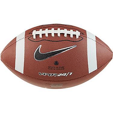 2f7507c3b7 Nike Vapor 24/7 Football