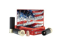 Hornady American Whitetail® 12 Gauge Shotgun Slugs