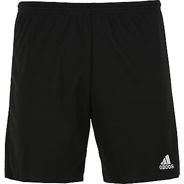 adidas Herren Shorts Parma 16 SHO   Fußball   Gym men