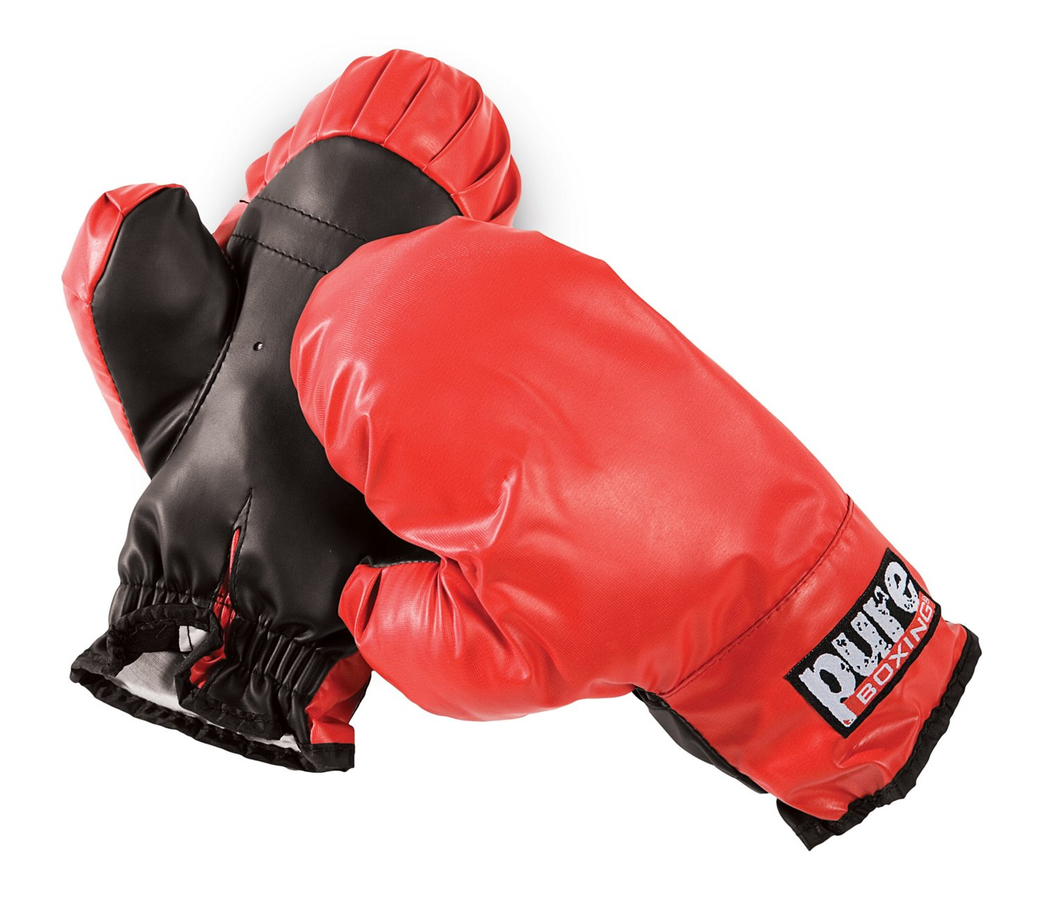 MMA Gloves & Wraps | MMA Hand Wraps, Mixed Martial Arts Gloves | Academy