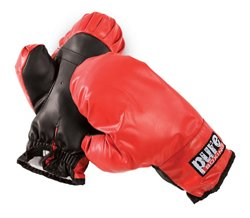 Kids' Boxing Gloves