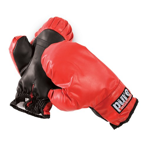 Pure Boxing Kids' Boxing Gloves
