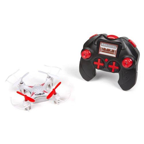 World Tech Toys Nimbus Mini RC Drone