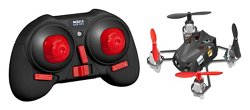 World Tech Toys Micro Supernova Quadcopter RC Drone