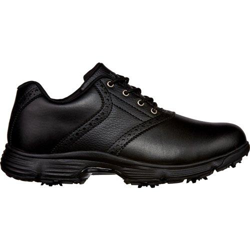 BCG Men's Classic Golf Cleats