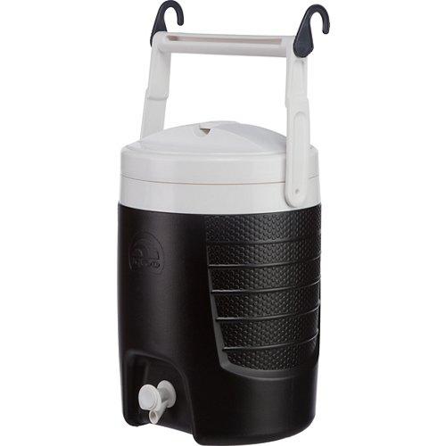 Igloo 2-Gallon Beverage Jug with Hooks