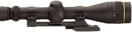 Display product reviews for Henry Golden Boy Cantilever Scope Mount