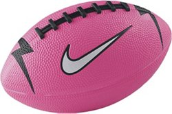 Nike 500 Mini 3.0 Youth Football