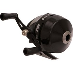 Zebco 404 Spincast Reel Right-handed