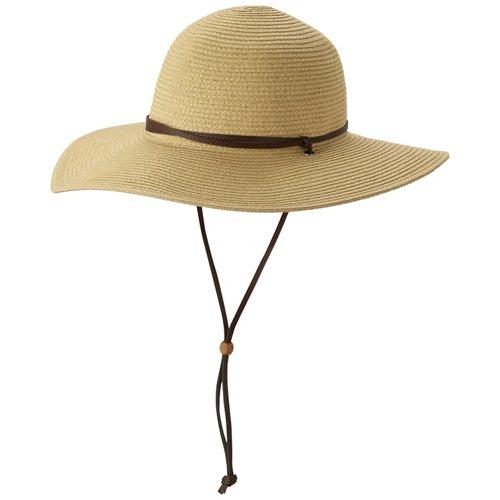Columbia Sportswear Women's Global Adventure Packable Hat