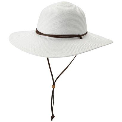 ... Columbia Sportswear Women s Global Adventure Packable Hat. Women s Hats.  Hover Click to enlarge d5c528816dc0