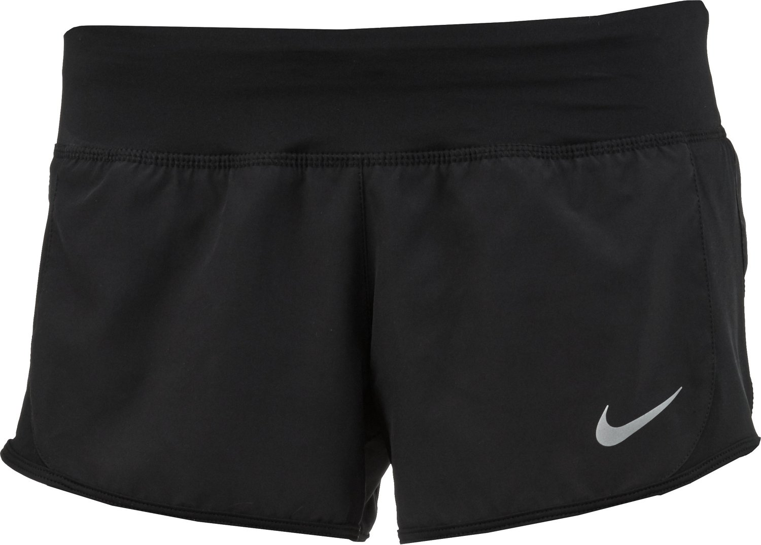 81ad00f1a985 Display product reviews for Nike Women s Crew Short