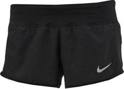 Nike Women's Crew Short