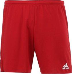 adidas Men's Parma 16 Soccer Short