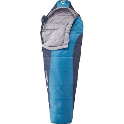 Magellan Outdoors Mummy Sleeping Bag