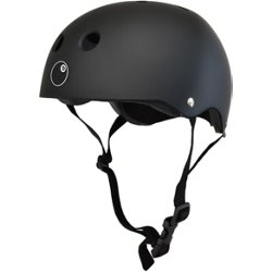 Kids' Bicycle Helmet