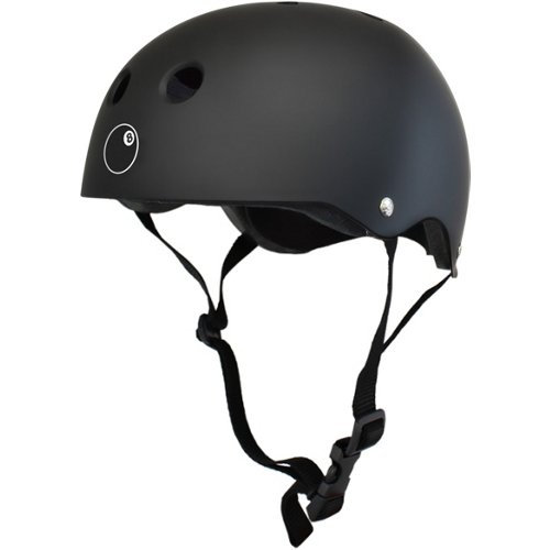Triple Eight Kids' Bicycle Helmet