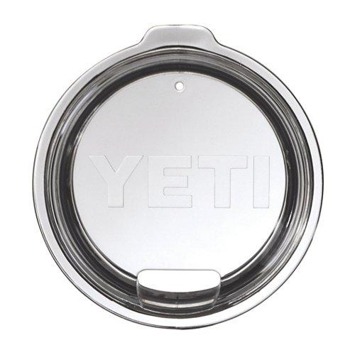 YETI Rambler 30 Replacement Lid