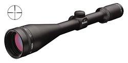 Burris Fullfield II 4.5 - 14 x 42 Riflescope