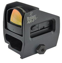 AR-F3 1 x 32 Flattop FastFire Red Dot Scope
