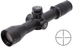 Mark 6 M5B2 3 - 18 x 44 Riflescope