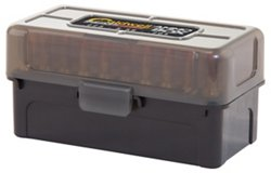 AR-15 Mag Charger Ammo Box