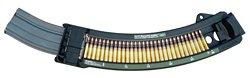 maglula AR15/M4 PMAG Range BenchLoader 5.56/.223 30-Round Magazine Loader