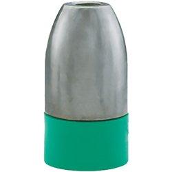 Powerbelt .50 295-Grain Hollow-Point Black Powder Bullets