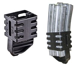 CAA AR-15/M16 .233 Remington 30-Round Magazine Coupler