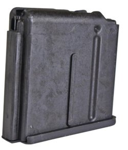 Sub-16 .223 Remington/5.56 NATO 10-Round Magazine